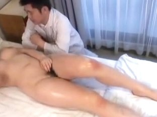Big Tits medical certificate Ozawa Arisu