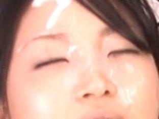 Japan Maid Import 1
