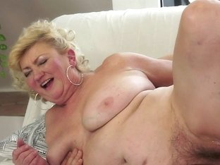 21Sextreme Video: Right to fuck