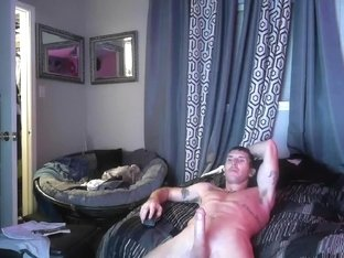 dwn2fuckpro private record on 06/24/2015 from chaturbate