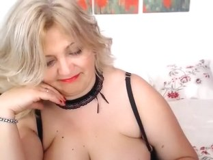 1hornycougar intimate record on 2/2/15 0:43 from chaturbate