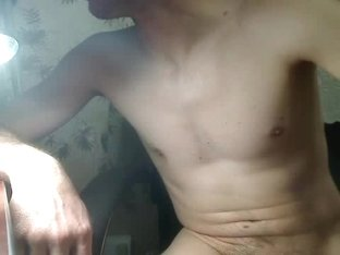 Homemade porn with anal and fisting