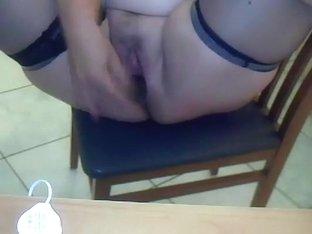 perlamorbida amateur video 07/19/2015 from cam4
