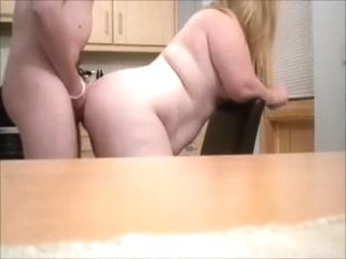 Very young filthy slut choking on cock,anal and creampie