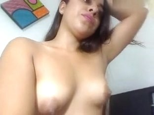 kermitmary private video on 07/16/15 00:39 from MyFreecams