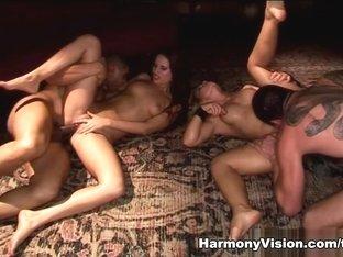 Best pornstar Annette Schwarz in Amazing Pornstars, Facial sex movie