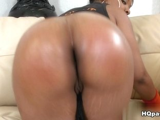 Amazing pornstars Levi Cash, Aryana Adin in Best Black and Ebony, Facial adult video