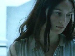 Stoker (2013) Mia Wasikowska