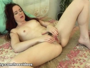 Incredible pornstar in Best Casting, Mature sex video