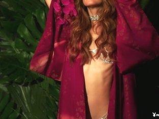 Amazing pornstar Taija Rae in Incredible Solo Girl, Babes sex clip