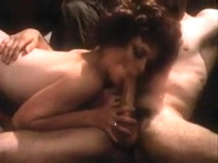Bridgette Monet - Sorority Sweethearts(movie)