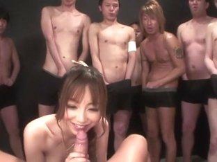 Anri Hoshizaki Uncensored Hardcore Video