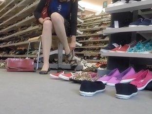 Shop Foot Cam lV