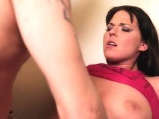 Horny pornstar Simony Diamond in amazing anal, facial adult video