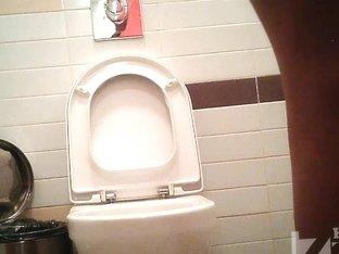 Hidden Zone Angels toilets hidden cams 9