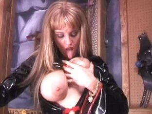 EliteSmothering Clip: Smothering Torment Chamber
