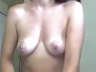 savannah_fyre non-professional record 07/12/15 on 22:05 from MyFreecams
