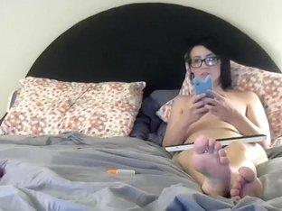 herockssherolls secret video on 1/30/15 08:49 from chaturbate