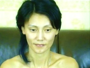 Asian mature i'd like to fuck on web camera