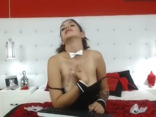 emilycash intimate record on 2/1/15 20:09 from chaturbate