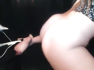 foreverbusty dilettante movie on 02/01/15 02:28 from chaturbate
