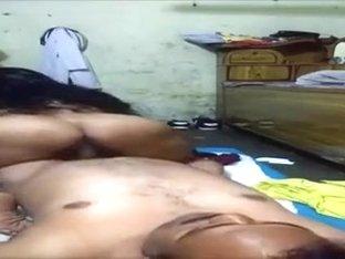 chubby aunty stripping n fucking