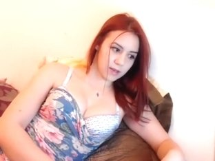 beautydaryanna web camera movie on 2/3/15 0:51 from chaturbate