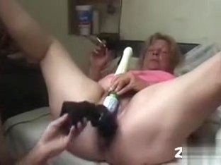 Cuck hubby luvs to fuck my used vagina, i make him expect