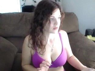 alyssa babii non-professional episode on 01/31/15 22:34 from chaturbate