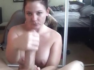 Does daddy want me to suck his dick? will you cum for me, daddy?