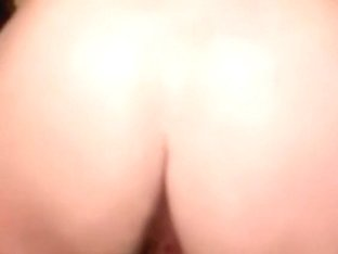 My hot busty wife creampies