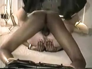 Best Amateur video with Interracial, Mature scenes