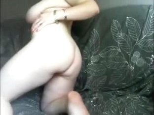 Saggy Busty Lesbians in Webcam - negroflorippa