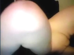 Hot Slim Emo girl Huge multiple toys and Fisting