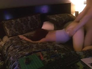 dickstracted dilettante clip on 01/22/15 07:59 from chaturbate