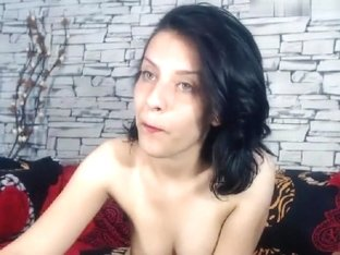 chabelaax secret clip on 07/02/15 08:46 from Chaturbate