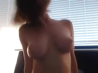 More great girls live at link in description 2