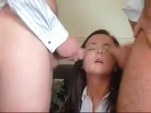Roxy Cumpilation