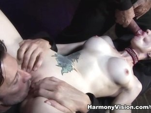 Incredible pornstar Sofia Valentine in Horny Pornstars, Brunette xxx movie