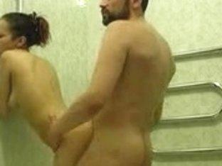 tek bathroom