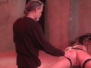 Wasteland Video: Sex Age Of Innocence