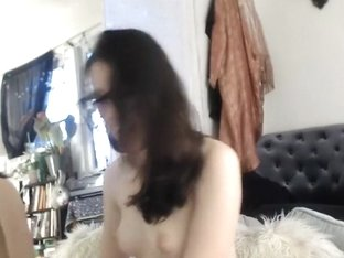 audrey non-professional clip 06/30/2015 from chaturbate