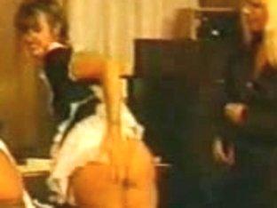 Maid For Flogging (1997) xLx