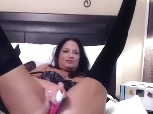 southernmilf secret episode on 1/27/15 23:12 from chaturbate