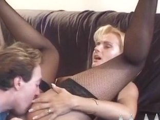 MMVFilms Video: Dreaming Of Dick