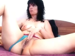 xoxoalinaxoxo intimate clip 07/09/15 on 12:27 from Chaturbate