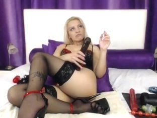 milffucktime intimate video on 02/02/15 19:05 from chaturbate