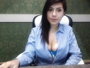 axinia intimate record on 1/31/15 16:42 from chaturbate