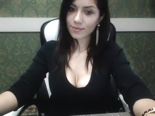 axinia secret record on 01/22/15 20:06 from chaturbate