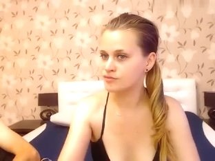 sensationcpl18 amateur record on 07/14/15 12:15 from Chaturbate